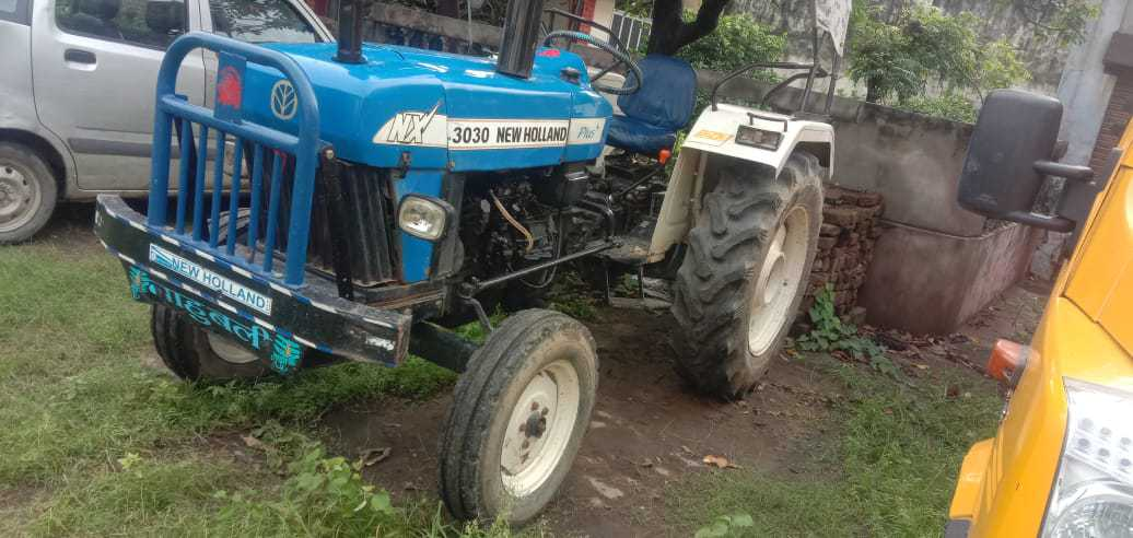 NEW HOLLAND 3030 DI